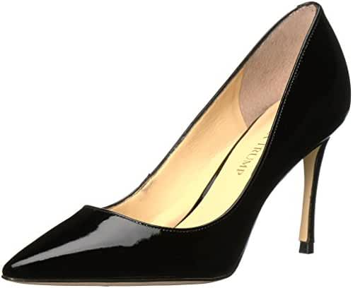 Ivanka Trump Women's Una Pump